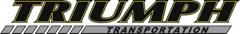 Triumph Transportation